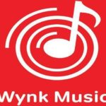 Wynk app loot