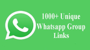 Numbers whatsapp hoes How to
