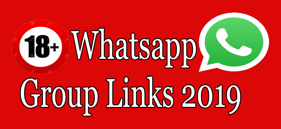 whatsapp gay chat group link