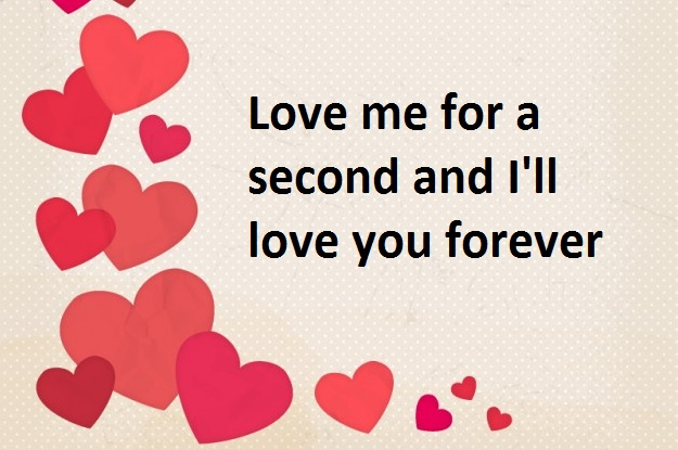 Whatsapp Status Images January 2020 Love Sad Funny Quotes